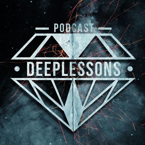 Deep Lessons Radio Show's avatar