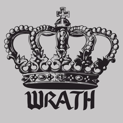 WRATHMATICS's avatar