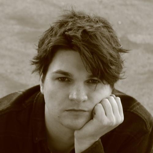 James Nisky's avatar