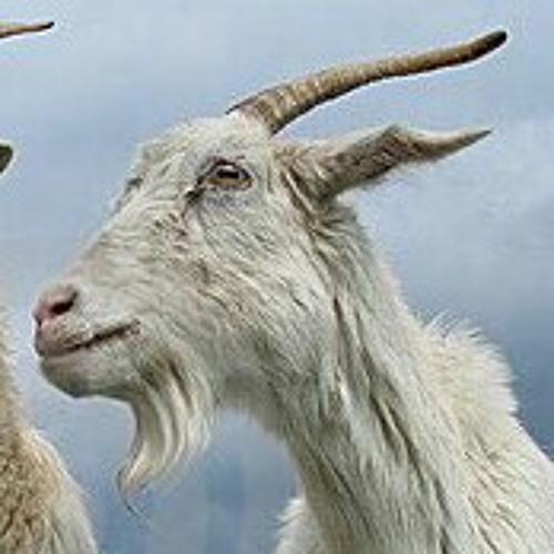 GoatDirty's avatar