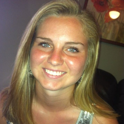 Susan Manahan's avatar
