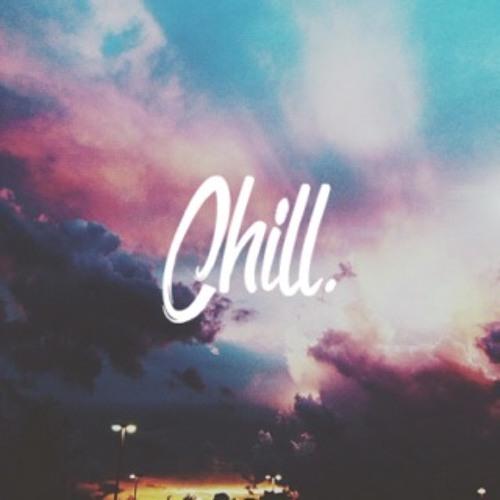Chill Music's avatar