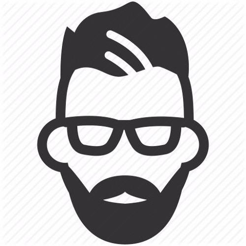 xXShatter_ForceXx's avatar