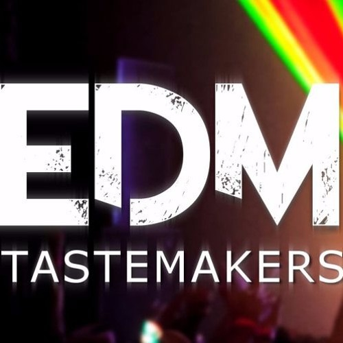 EDM Tastemakers's avatar