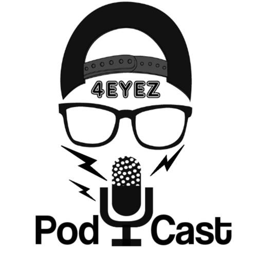 4EyezYT's avatar