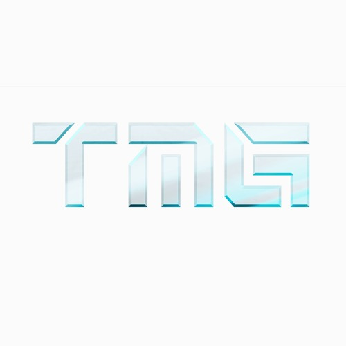 Tactical Music Group's avatar