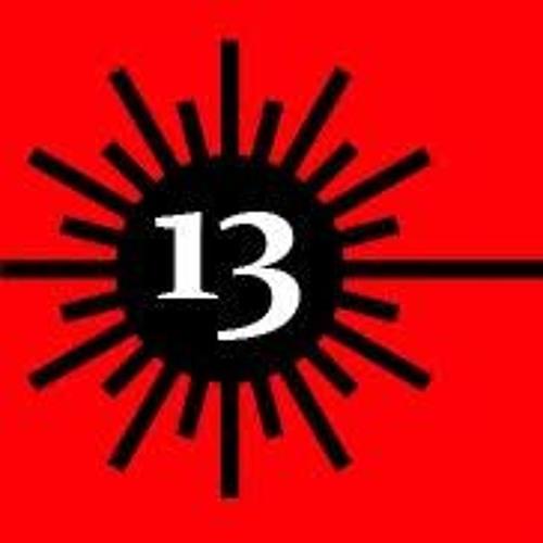 Lab 13's avatar