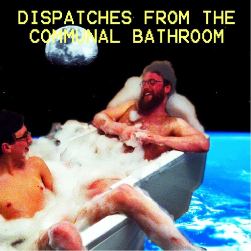 Communal Bathroom's avatar