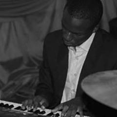 Lukozyo Emmanuel