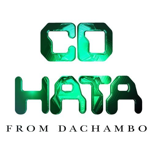cdhatadachambo's avatar