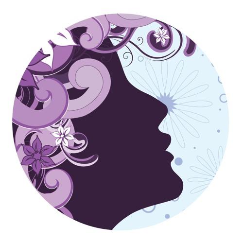 LA DESTERRADA's avatar