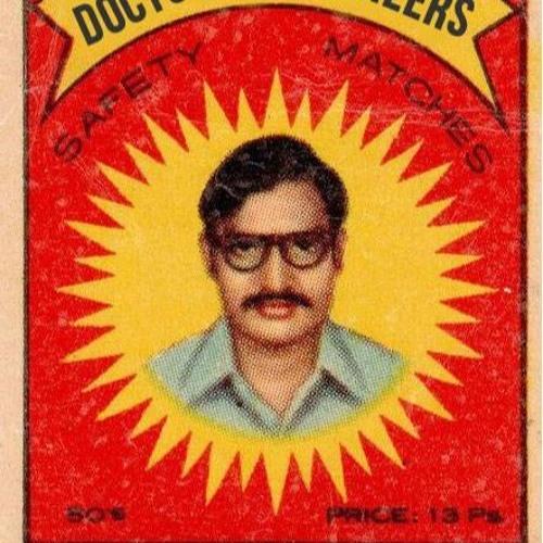 Doctors & Engineers's avatar