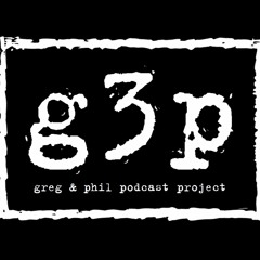 """Episode 073 -- """"They Pulled It Out From Behind"""""""