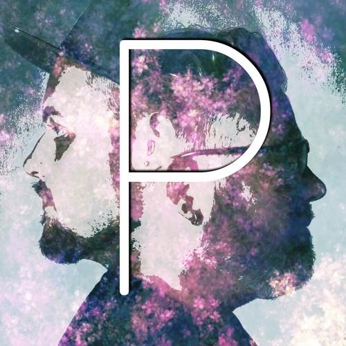 Poptropica Music's avatar