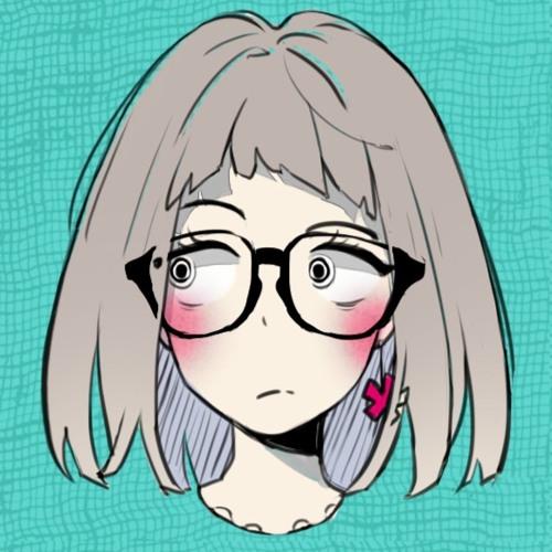 Chalili's avatar