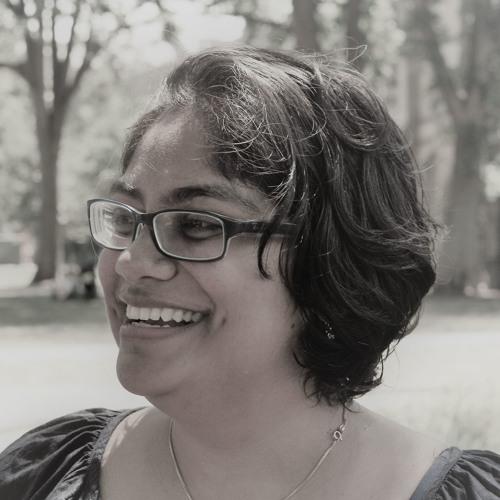 Divya Kumar's avatar