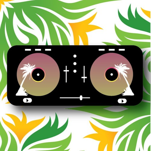 DJ Szeen, MIA Sound's avatar
