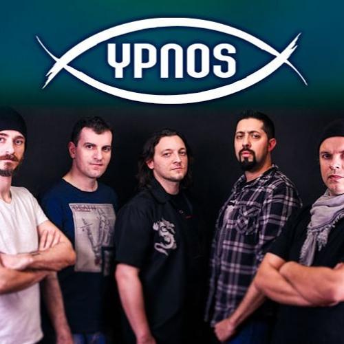 Ypnos's avatar