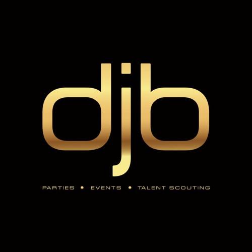 DJ-bee's avatar