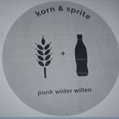 Korn & Sprite's avatar