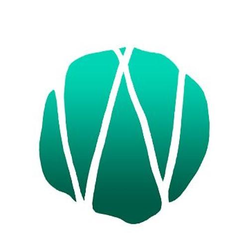 w12's avatar