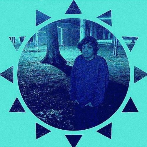 Dylan Clark's avatar