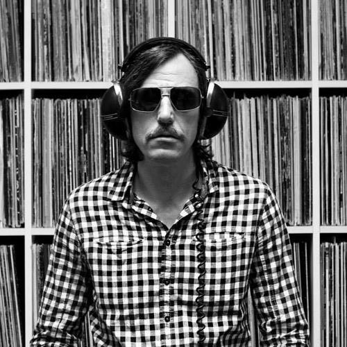 DJ SMOS's avatar