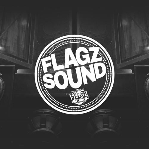Flagz Sound's avatar