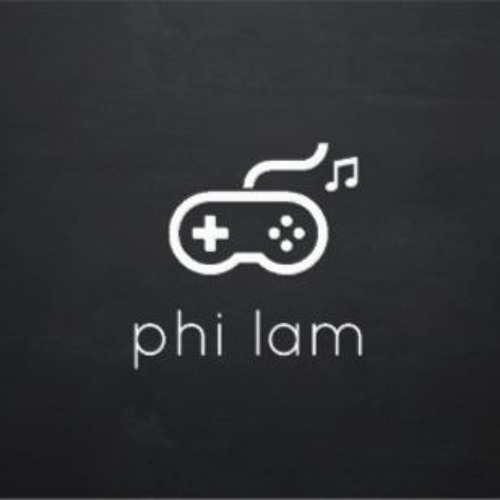 Phi Lam's avatar