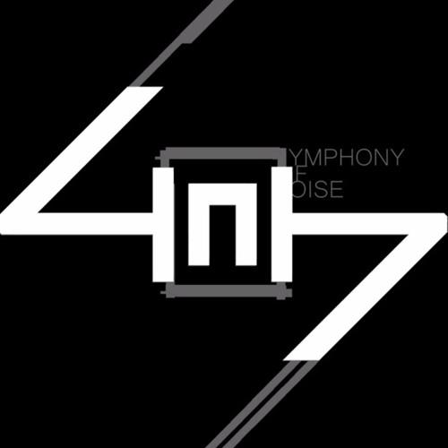 Symphony of Noise's avatar