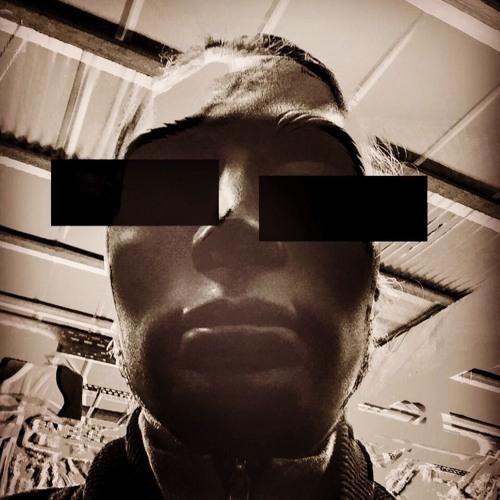 DäRk's avatar