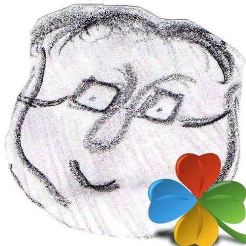 Vlasťo's avatar