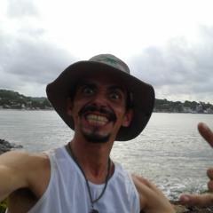 Kajuru Kaju (Und3rGr8und Brasil C0caneX R3c0rds)