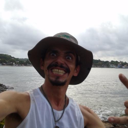 Kajuru Kaju (Und3rGr8und Brasil C0caneX R3c0rds)'s avatar