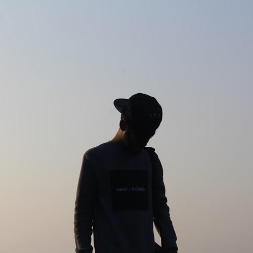SiDNi's avatar