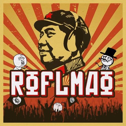 ROFLMAO's avatar