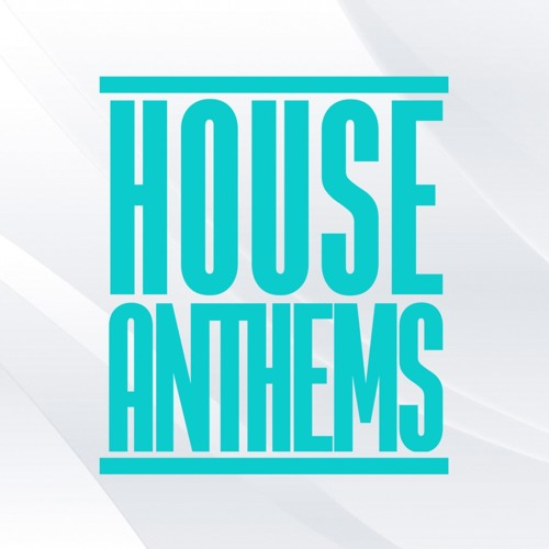 House Anthems's avatar