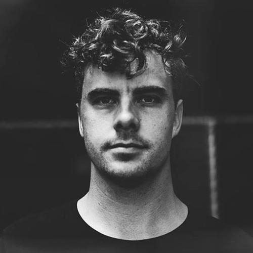 Luke Stein's avatar