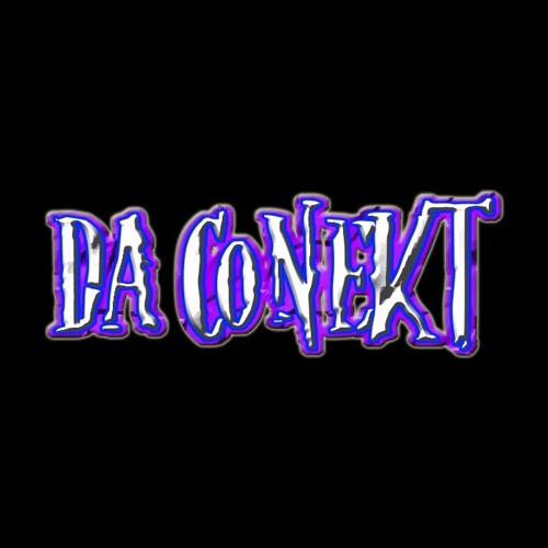 Da Conekt's avatar