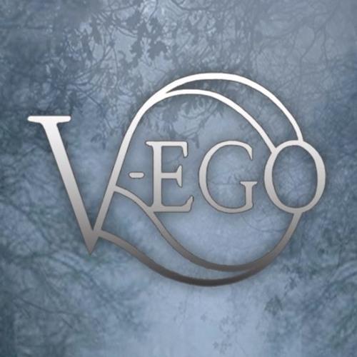 V-Ego's avatar