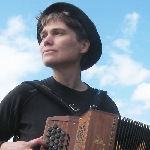Sarabande de Haendel à l'accordéon, + une surprise !