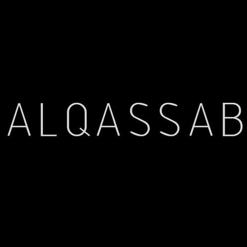 Alqassab's avatar