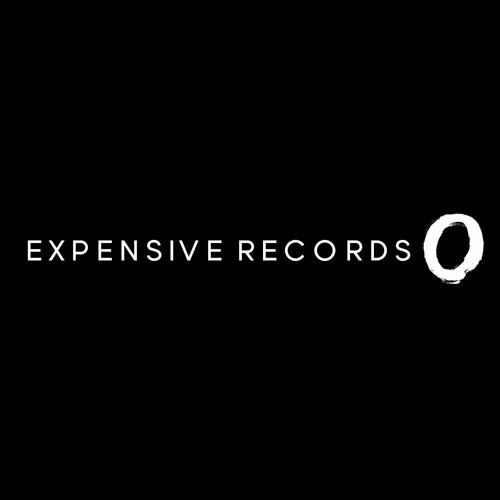Expensive Records's avatar