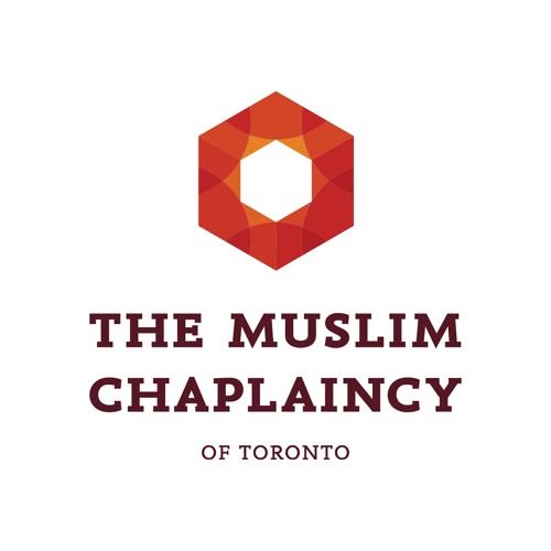 Muslim Chaplaincy of Toronto's avatar
