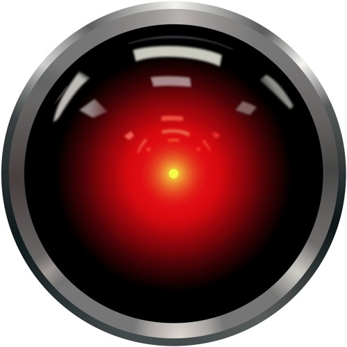 OriPr0d.'s avatar
