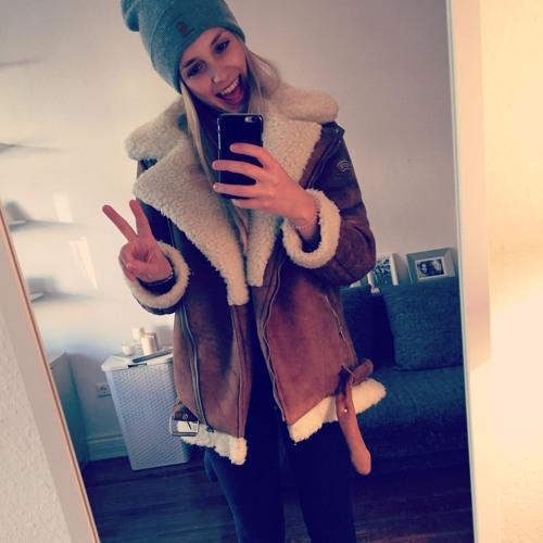 _cara's avatar