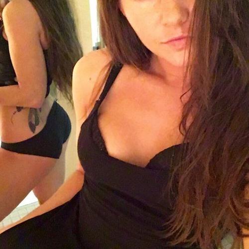 roksana_pouliotte's avatar