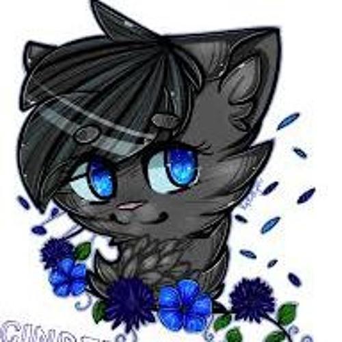 BluRoo2's avatar