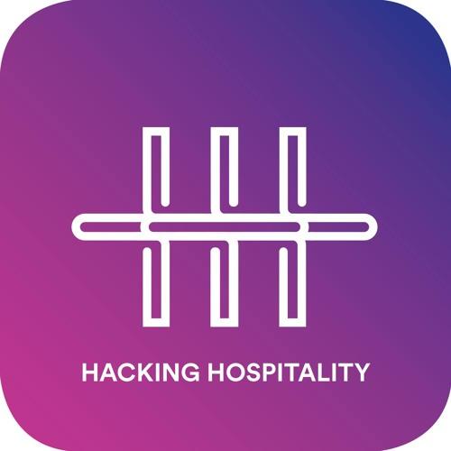 Hacking Hospitality's avatar