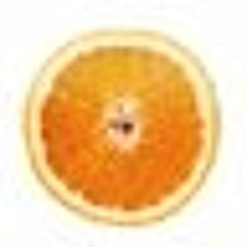 user101439965's avatar